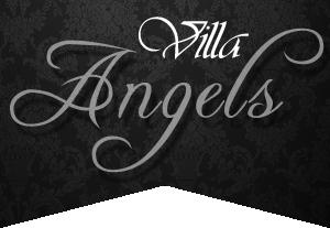 Villa-Angels Nemira