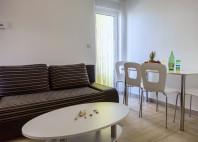 Apartman 1 (1)