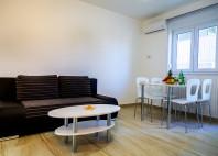 Apartman 4 (7)