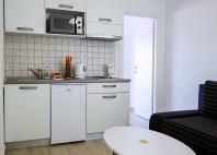 Apartman 5 (1)