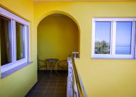 Apartman 6 (2)