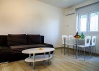 Apartman 6 (9)