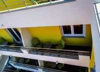 Apartman 8 (10)