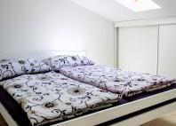 Apartman 8 (3)
