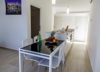 Apartman 8 (8)