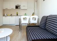 Apartman 9 (5)